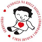 Fundacja Serduszko