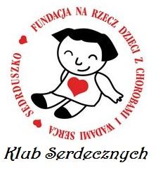 Zaproszenie na drugie spotkanie pod hasłem Klubu Serdecznych!