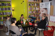 III spotkanie Klubu Serdecznych