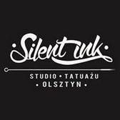 silentink