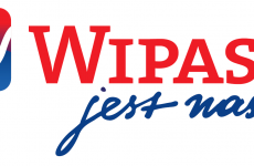 Współpraca z Firmą Wipasz i Fundacją Wipasz Pomocna Dłoń