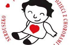 Relacje z II Konferencji Kardiologicznej